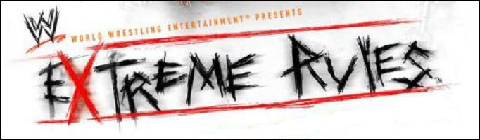 Extreme_Rules_logo_1030738a