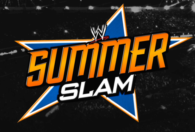 SummerSlam preview podcast