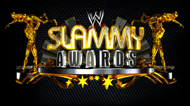 2013 Slammy Awards