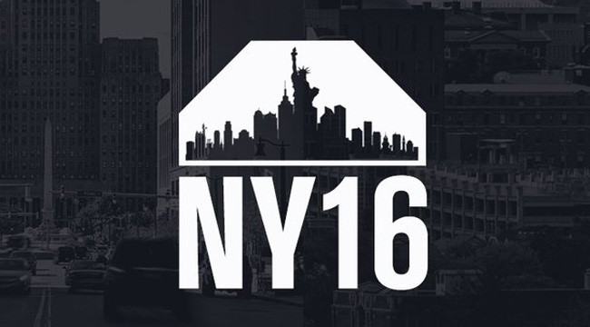 New York legalizes MMA